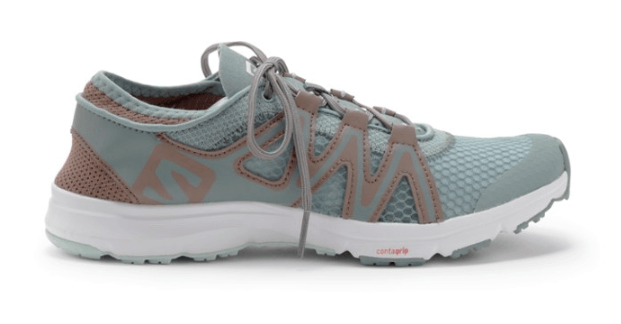 women' s salomon hiking shoes summer hiking shoes for women