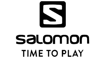 salomon usa