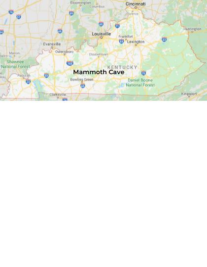 Best National Parks in Kentucky, Kentucky National Parks, National Parks Kentucky, how many national parks in Kentucky, Kentucky national parks map, map of Kentucky National parks, list of national parks in Kentucky