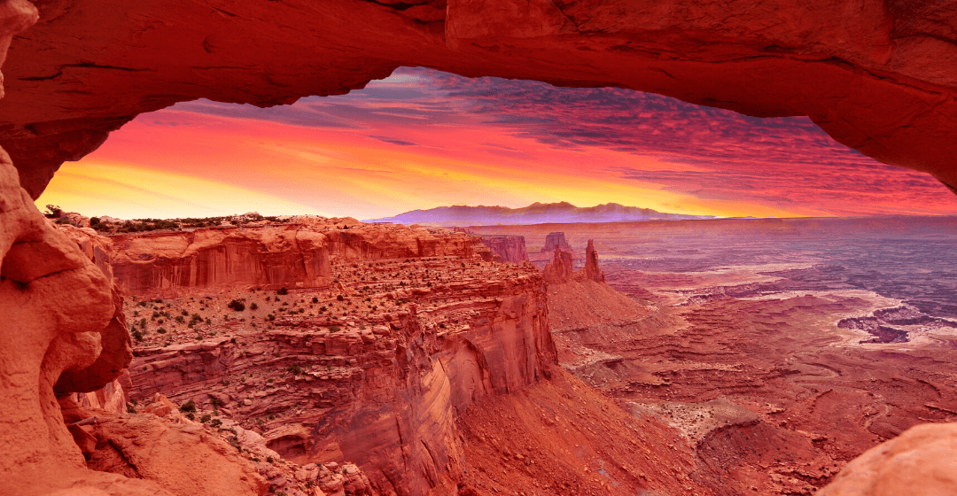 Best National Parks in Utah, Utah National Parks, National Parks Utah, how many national parks in Utah, Utah national parks map, map of Utah National parks, list of national parks in Utah