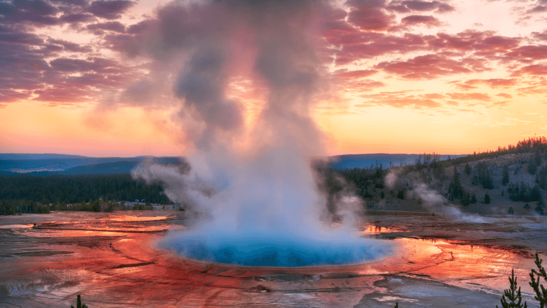 Yellowstone national park weather West Yellowstone weather Weather Yellowstone Weather Yellowstone national park Weather in Yellowstone Yellowstone weather forecast Weather west Yellowstone Weather in Yellowstone national park Yellowstone park weather Weather Yellowstone park Weather at Yellowstone