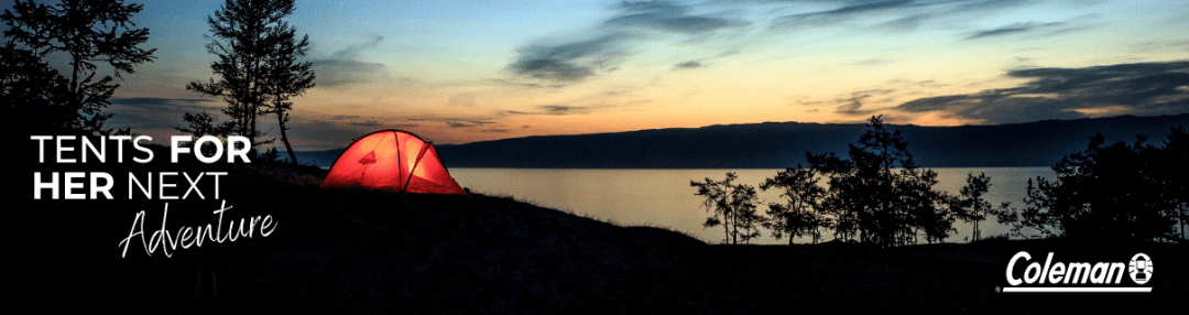 What Is The Best Tent