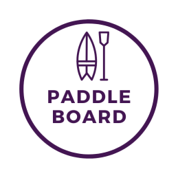 Paddleboard Paddle board paddle boarding paddleboarding Kayaking kayak canoe canoeing pfd pfds personal flotation device