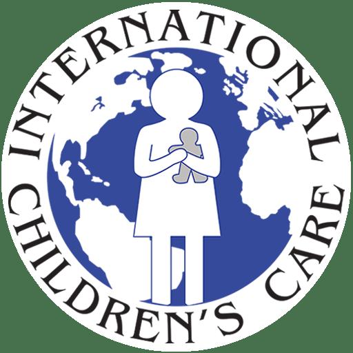 International Children's Care