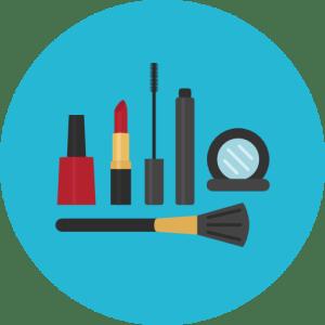 beauty shop development