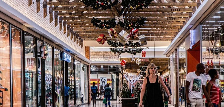 9 Key Reasons for Success of the EU's Top Retailers