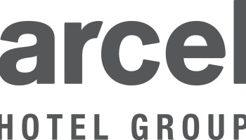 AT FIRST SIGHT: Barceló Hotel Group Launches New Advertising