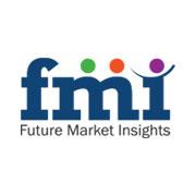 Future Market Insights.jpg