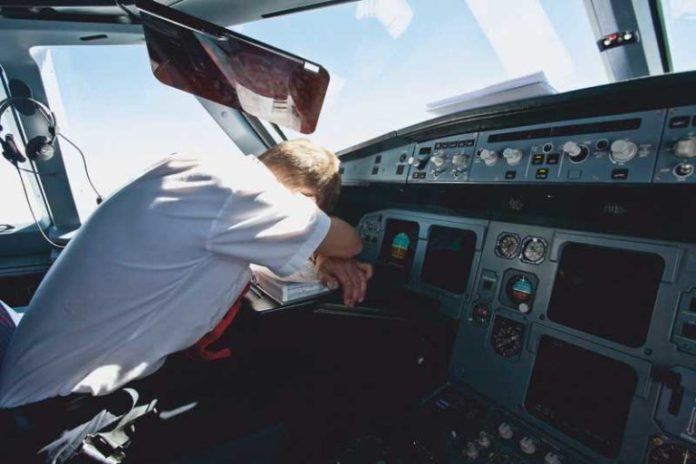 , Aviation Safety: Fatigue management, For Immediate Release | Official News Wire for the Travel Industry