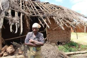Cyclone and Flood Recovery in Malawi