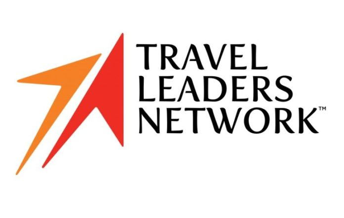 , Travel Leaders Network embarks upon major international expansion, For Immediate Release | Official News Wire for the Travel Industry