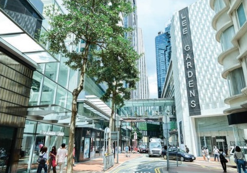, Hong Kong Tourism Prepares for Tourism Revival, For Immediate Release | Official News Wire for the Travel Industry