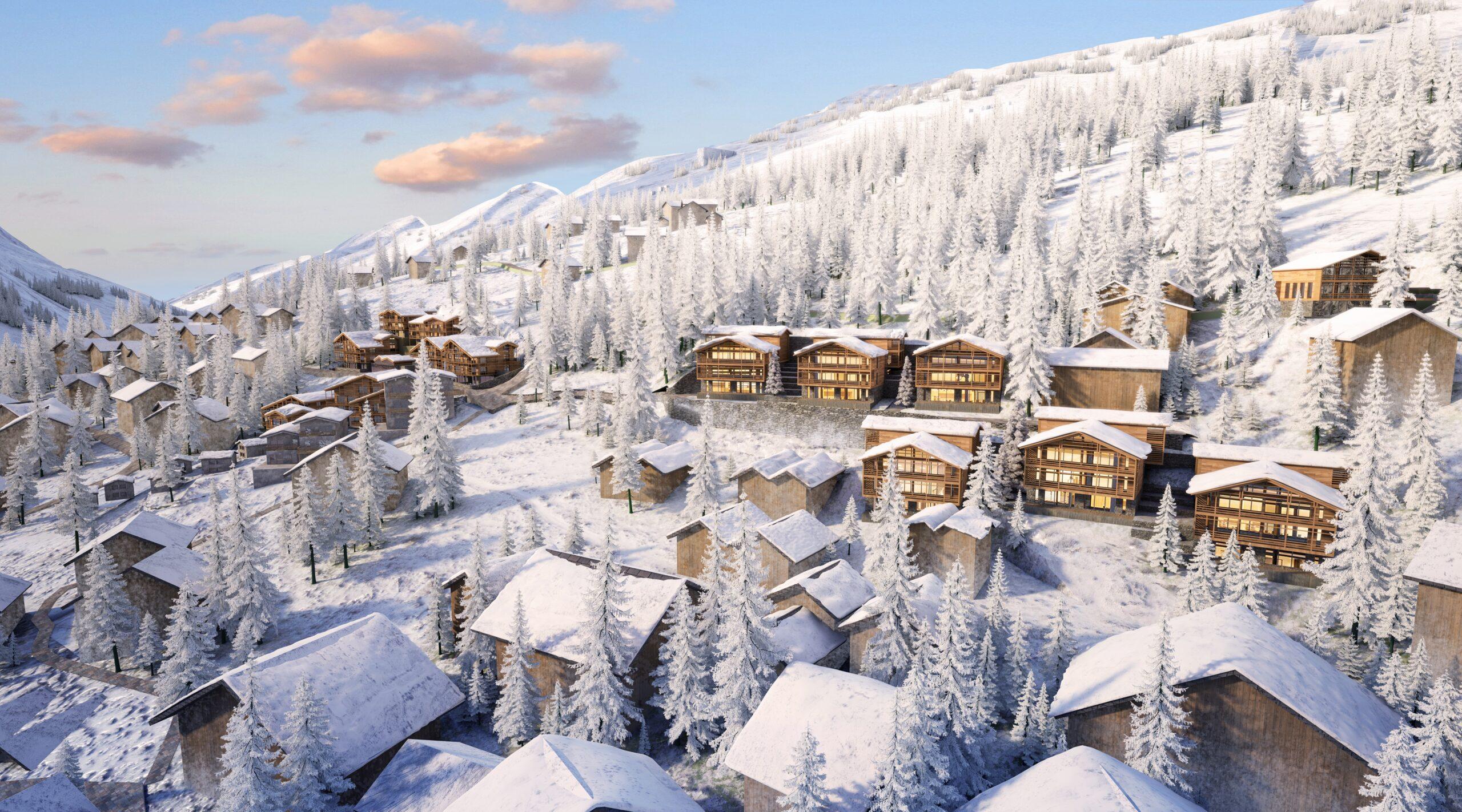 RC Zermatt © AW² Architecture Workshop.jpg