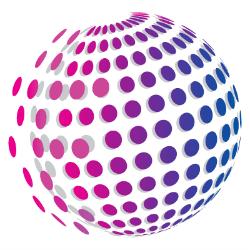 My-Digital-World-logo