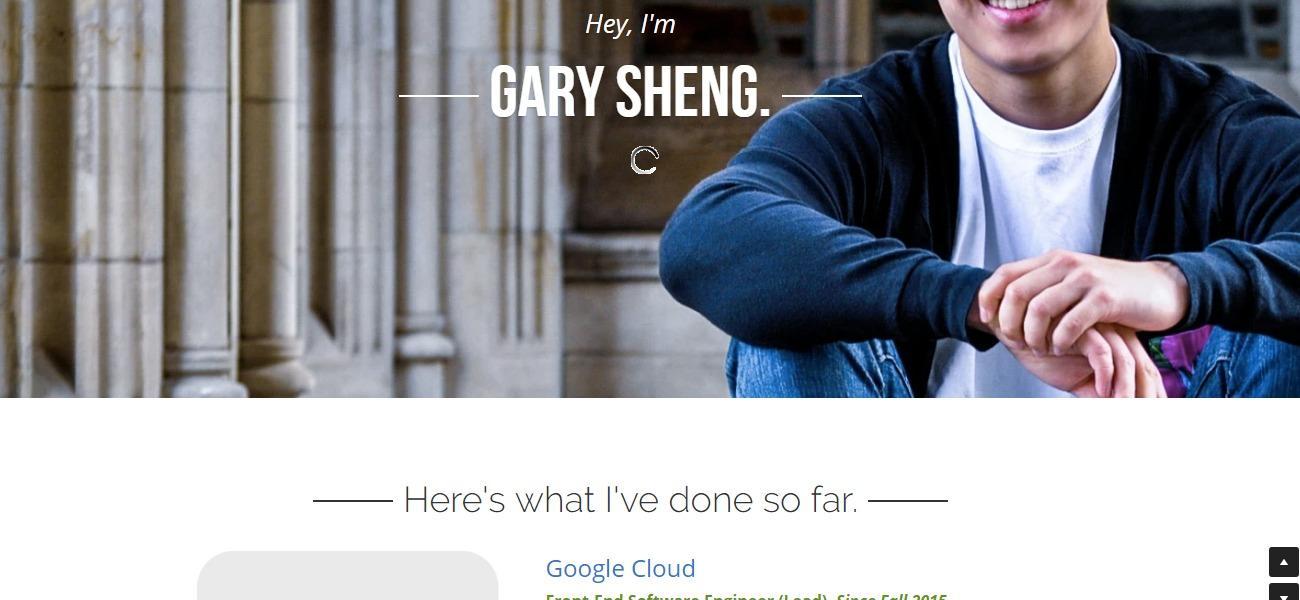3-вида-автобиографии-screenshot-www.garysheng.com