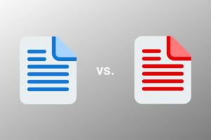 Word или PDF