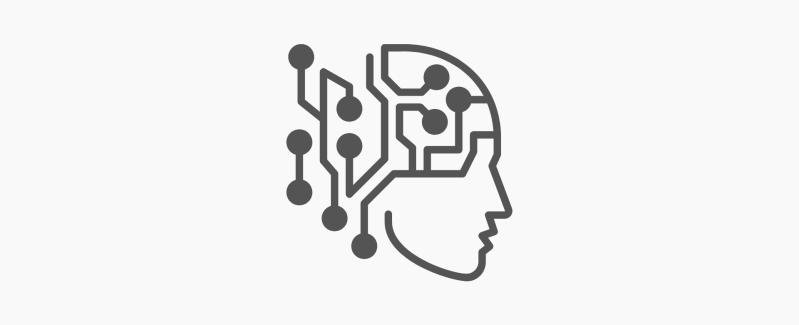 професиите на бъдещето: изкуствен интелект