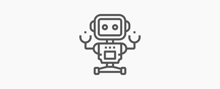 професиите на бъдещето: роботика