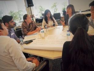 Aug Workshop 2