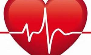 Keep your Heart(❤) Healthy & Fit