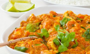 A Guide To Indian Cuisine