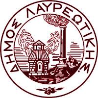 Lavrewtikh Logo 1