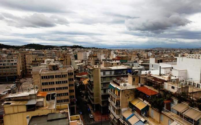 επόμενη Τετάρτη η απόφαση του ΣτΕ για πλειστηριασμούς ύστερα από προσφυγή της συμβολαιογράφου Λαυρίου Ελένης Καραγεωργοπούλου