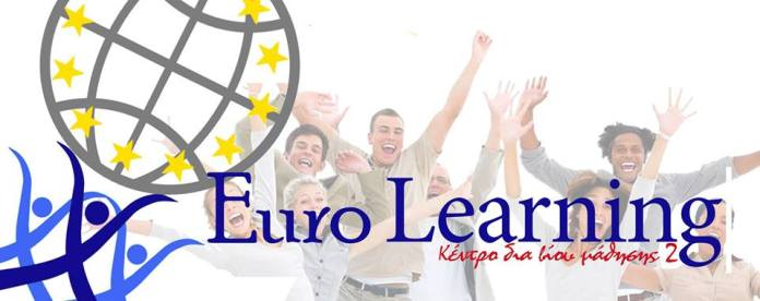 photo eurolearning