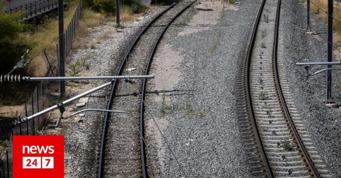 Σιδηρόδρομος:-Ετοιμάζεται-η-επέκταση-του-δικτύου-σε-Λαύριο,-Ραφήνα,-Πάτρα-και-Καβάλα