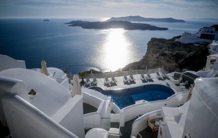 Άνοιξε…-πανιά-και-πάλι-ο-ελληνικός-τουρισμός