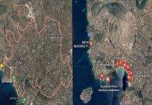 Μετά-την-Αγ-Μαρίνα-και-στην-Π.-Φώκαια-ζητούν-δημιουργία-παραλιακού-δήμου-–-Τί-απαντά-ο-ΥΠΕΣ-Βορίδης