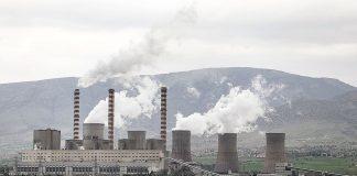 Κλιματικός-νόμος:-Προς-μία-οικονομία-μηδενικών-εκπομπών-ρύπων-έως-το-2050