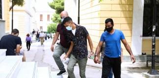 Κορωπί:-Αναβλήθηκε-η-δίκη-για-την-επίθεση-σε-26χρονη-στην-Αγ.-Μαρίνα-–-Τι-ισχυρίστηκαν-οι-κατηγορούμενοι