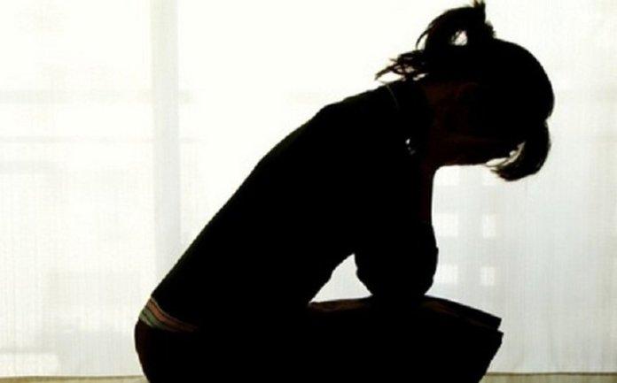 Επίθεση-σε-26χρονη-στην-Αγία-Μαρίνα:-«Δεν-ξέρω-τι-άλλο-ήθελαν-να-μου-κάνουν…-Οι-διαθέσεις-τους-ήταν-άγριες»