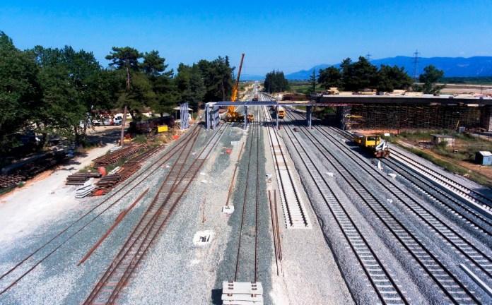 Ο-ΓΓ.-Υποδομών-στα-γραφεία-της-ΕΡΓΟΣΕ-για-την-πορεία-των-σιδηροδρομικών-έργων
