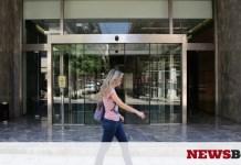 ΑΣΕΠ:-23-προσλήψεις-στο-Μαρκόπουλο-Αττικής-–-newsbomb.gr