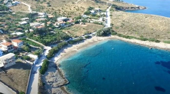 Οι-παραλίες-στην-Ανατολική-Αττική-που-είναι-πάντα…-«λάδι»!