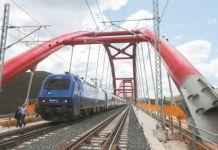 Σιδηρόδρομος-:-Αυτό-είναι-το-μεγάλο-στοίχημα-|-Πότε-θα-«τρέξουν»-τα-έργα-ορόσημο