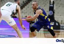 Λαύριο:-Ανακοινώνει-τον-Μουράτο-–-onsportsgr-–-onsports.gr
