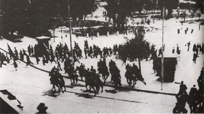 22-Ιουλίου-1943-:-Αιματηρή-διαδήλωση-στην-κατεχόμενη-Αθήνα