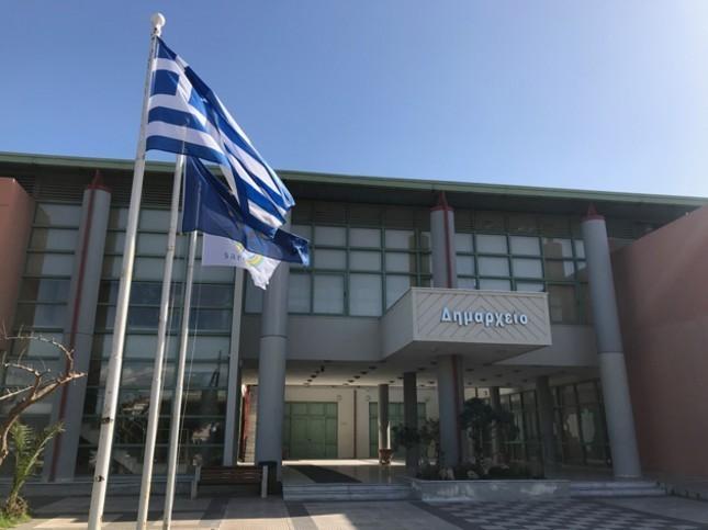 «Το-'-21-στον-Ελληνικό-Κινηματογράφο»,-μια-βραδιά-αφιέρωμα-για-τα-200-χρόνια-από-την-Ελληνική…