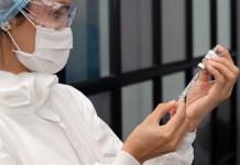 Χ.Τσακαλάκης-εντατικολόγος:-Η-θνητότητα-στους-πλήρως-εμβολιασμένους-είναι-8πλάσια-σε-σχέση-με-τους-ανεμβολίαστους