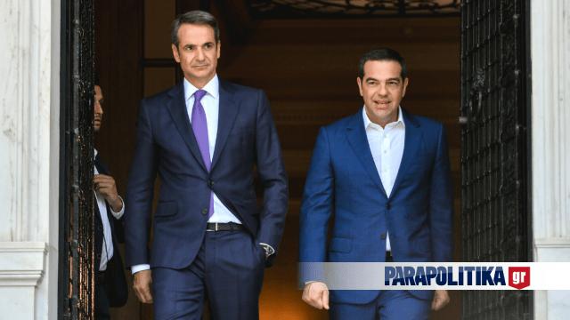 Δημοσκόπηση-gpo-στην-Ανατολική-Αττική-για-τα-parapolitika.gr:-Ισχυρό-προβάδισμα-17,1%-της-ΝΔ-έναντι-του-ΣΥΡΙΖΑ-–-Δημοφιλέστερος-ο-Βορίδης-(Κάρτες)