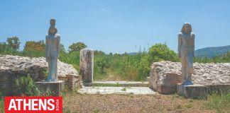 Κολύμπι-με-φόντο-αρχαιολογικούς-χώρους-της-Αττικής-–-athens-voice-online