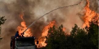 """Υπερκαύσωνες-&-γιγα-πυρκαγιές-η-νέα-κανονικότητα-–-""""Καμπανάκι""""-για-Αρτέμιδα,-Σαρωνίδα-&-Αν.-Αττική"""