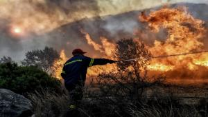 Ερωτήματα-που-ζητούν-απαντήσεις-για-τις-πυρκαγιές-σε-Λαύριο-και-Βίλια-–-Δήλωση-τουtομεάρχη-Προστασίας-του-Πολίτη-ΣΥΡΙΖΑ,-Χ.-Σπίρτζη