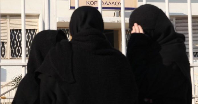 Η-Ελληνίδα-ηγουμένη-που-σκότωνε-καλόγριες-και-τους-έκλεβε-τις…-περιουσίες