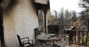 Αποζημιώσεις-πυρόπληκτων:-Υπό-εξέταση-η-επέκταση-και-σε-όσους-επλήγησαν-από-τις-πυρκαγιές-μετά-τις-13-Αυγούστου