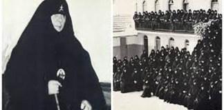 Η-Ελληνίδα-ηγουμένη-στην-Κερατέα,-που-σκότωνε-καλόγριες-και-τους-έκλεβε-τις-περιουσίες!