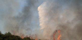 Εθνικό-Αστεροσκοπείο:-Οι-πρόσφατες-πυρκαγιές-έκαψαν-το-16%-των-δασών-της-Αττικής